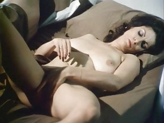 Video bokep online Retro Is The Best 45 3gp
