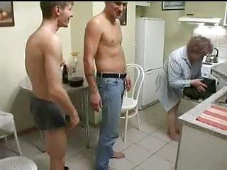 seks mobiele vidoes