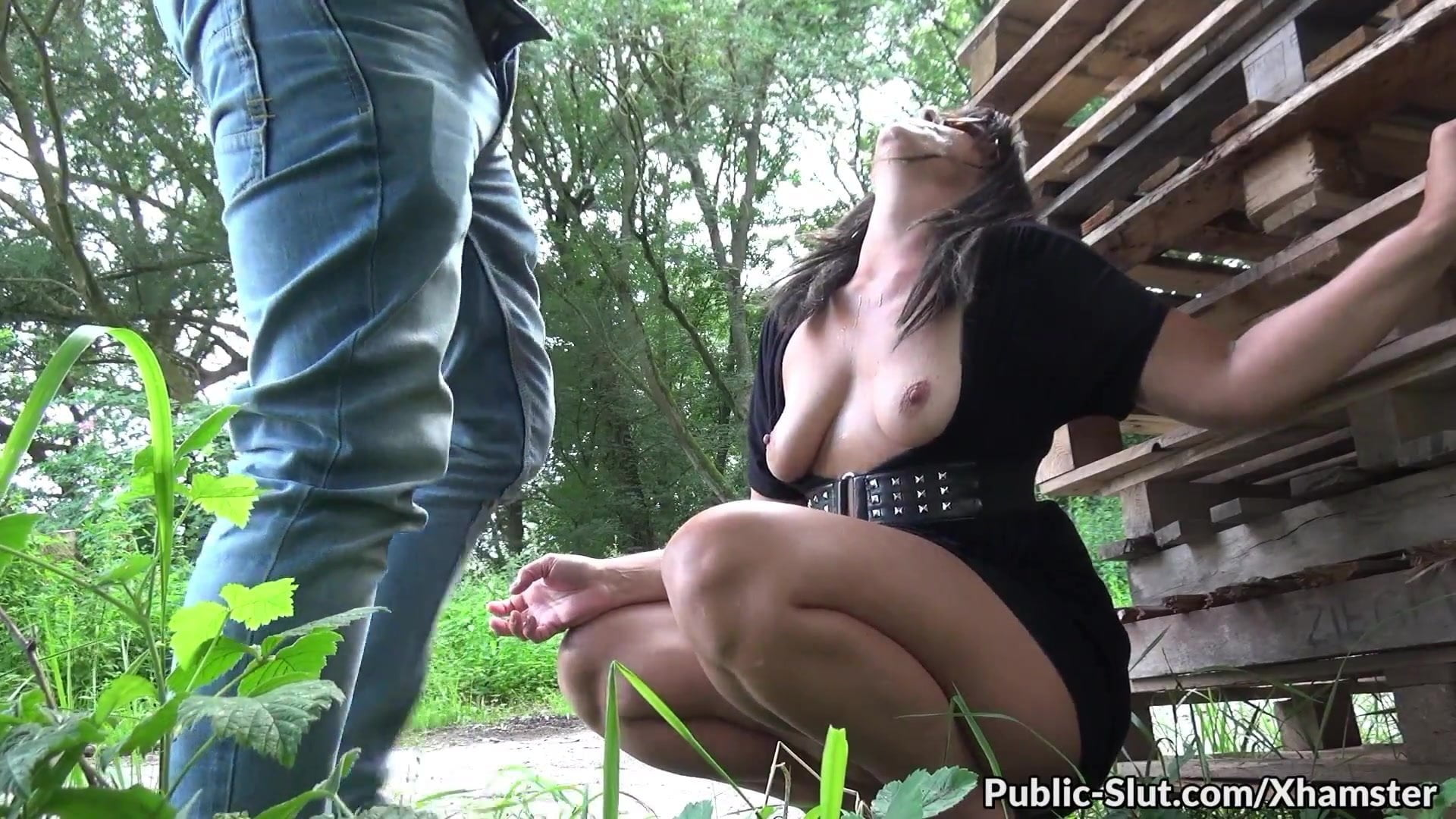 Wife hd sex video-3249