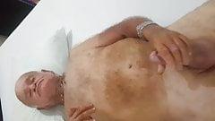 grandpa wanking 02