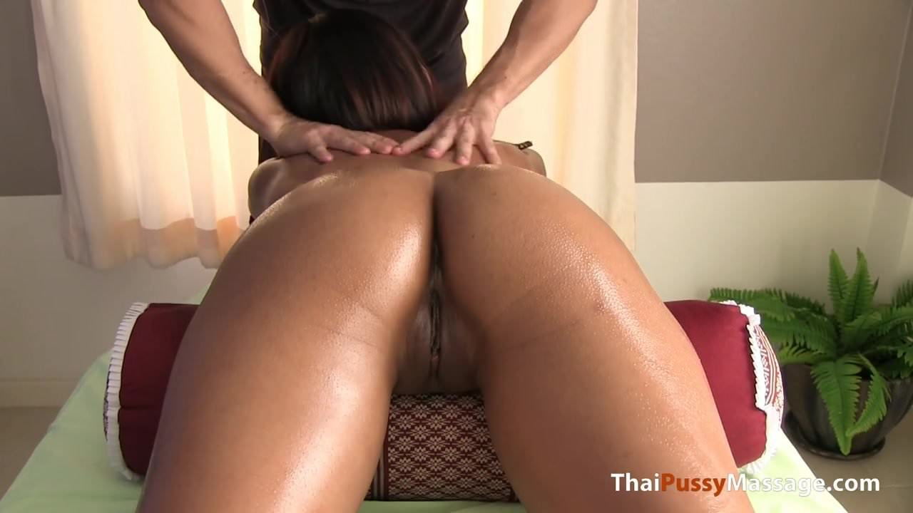 massage and suck: free mobile and free hd porn video 51