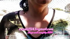 cazalzl5143 BBW call friends