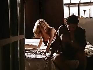 Orgy porn video
