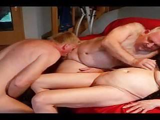 nice idea Very interracial pov fucking with hot ebony slut jenna foxx join told