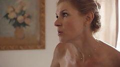 Connie britton nude pics