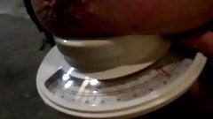 valerie 115d pesage et tripotage