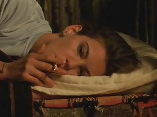 Liv Tyler, Rachel Weisz, others - Stealing Beauty 03