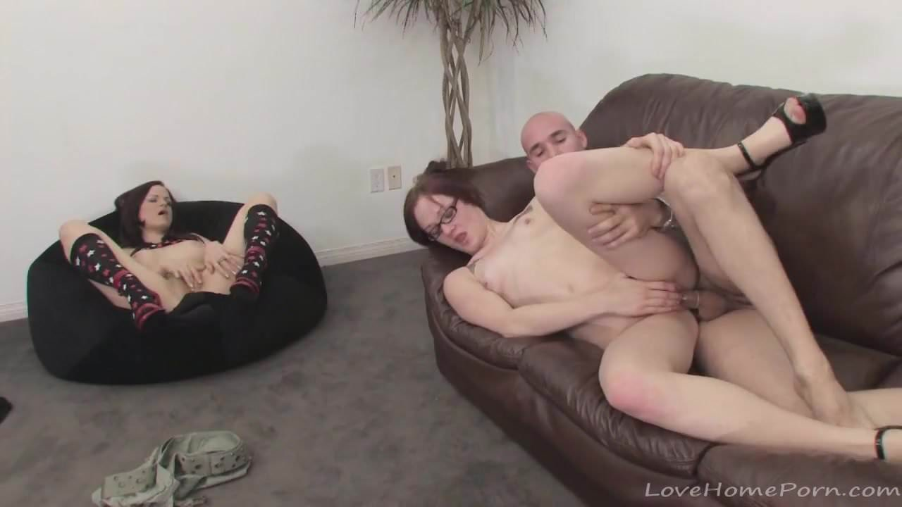 image Lover fucks someone else039s wife