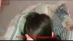 RAJLI SHABO MA YHABOLOUCH LKHIR ALGERIAN SEX