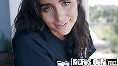 Naomi Woods - Sweet Naomi - MOFOS