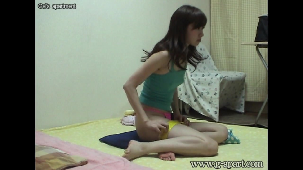 japanese exercise - Free download & watch japanese amateur teen hot pants exercise porn movies
