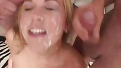 Oakland free porn video unlimited free porn