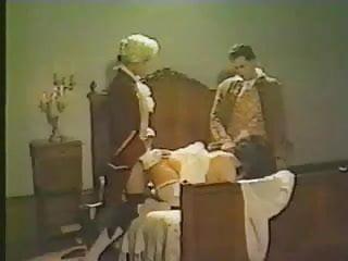 Oldie but Goldie -Marseille 27 Juin 1772-