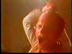 Chaos Pervers (1980s) Scandal movie's Thumb