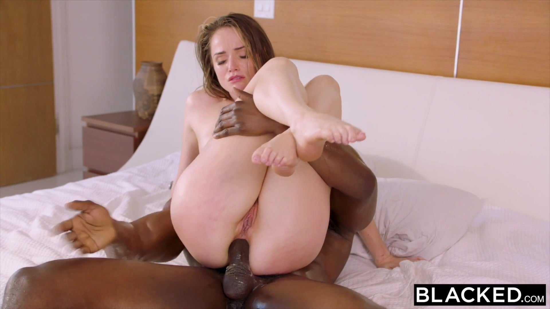 Blacked Tori Black Gets Gaped With Massive Bbc Hd Porn 78-9822