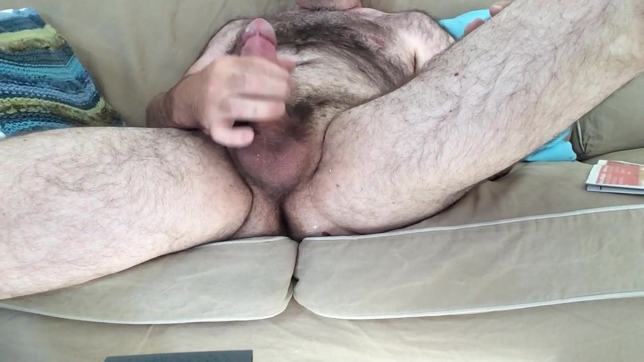 twinks first time gay