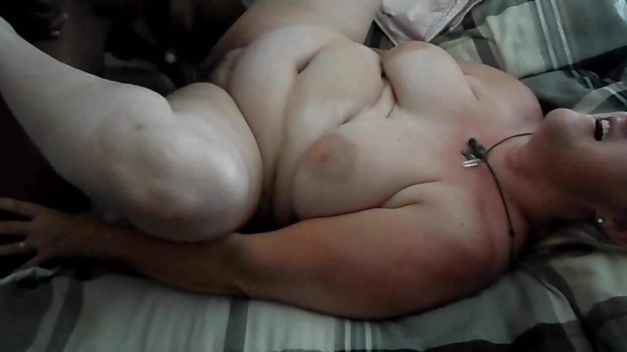 Best porno 2020 Big big pussy lips