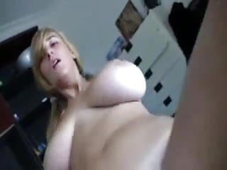 Eli - Perfect Tits Vol.1