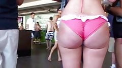 Bikini wow