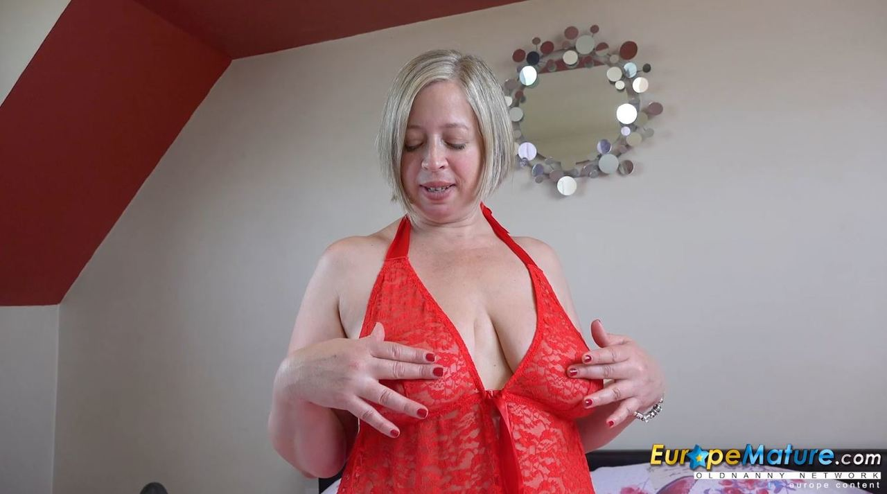 Free download & watch europemature hot lady shooting star mature solo          porn movies