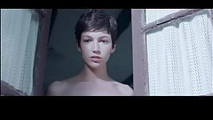 Ursula Corbero La Casa De Papel New Sex scene 25.04.2019
