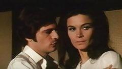 Metti, una sera a cena (1969)