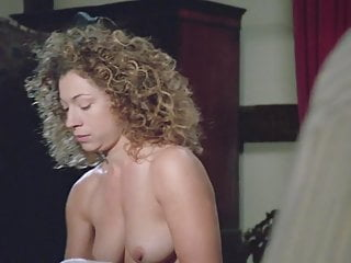 Download video bokep Alex Kingston, Kate Hardie, Vida Garman - Croupier Mp4 terbaru