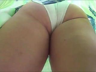 #Upskirt 9