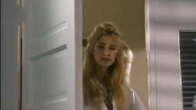 Crystal wilder nikki dial jon dough in vintage movie
