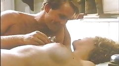 Kate Humble Topless