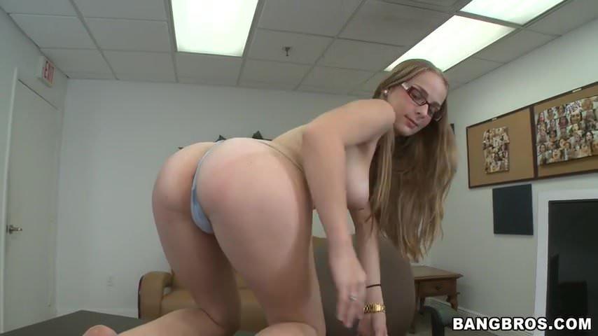Porn sxe free-4245