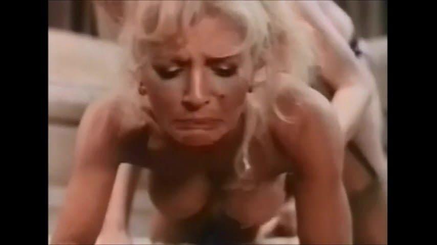 Lee carroll porn actress