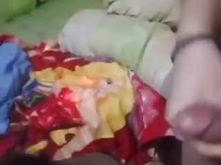Download video bokep LOLA WARIA INDONESIA Mp4 terbaru