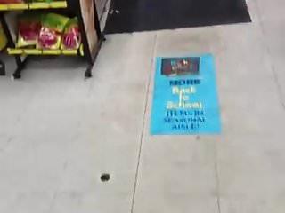 Dollar Store Booty
