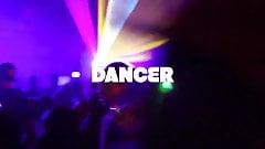 Carnaval Dancer TITS