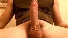 wife anal sex videos