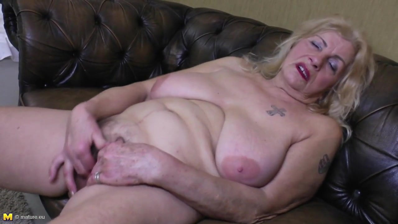 Very Old Granny Oma Gilf With Big Saggy Tits Free Porn 40-6151