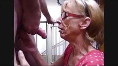 Shameless mix: suck, fuck, masturb 3