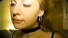 sex slave trening videoer MILF tvunget sex porno