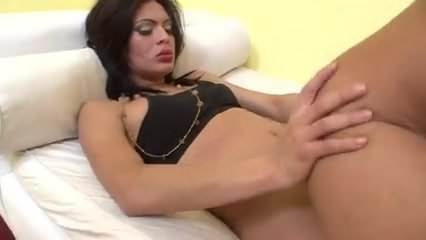 First Anal Clips