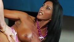 Angela anal fun