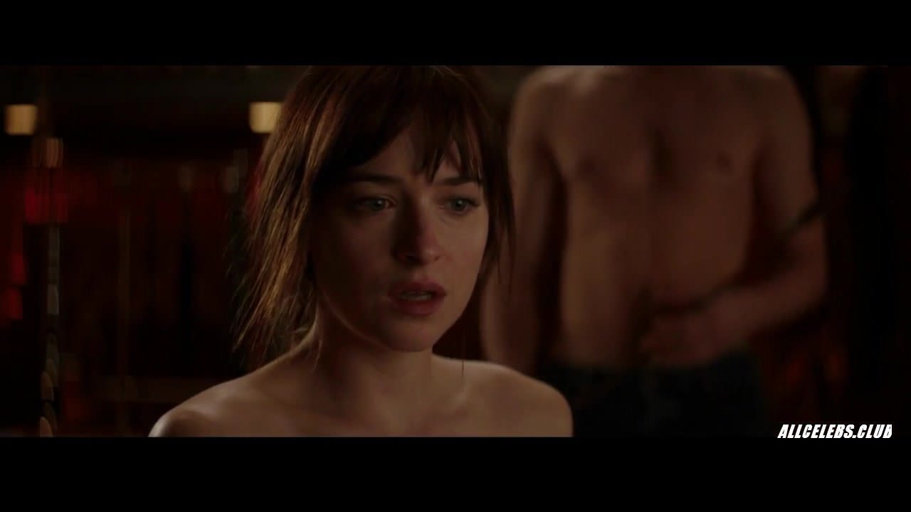 50 Sombras De Grey Parody Porn showing porn images for fifty shades grey 2 porn | www