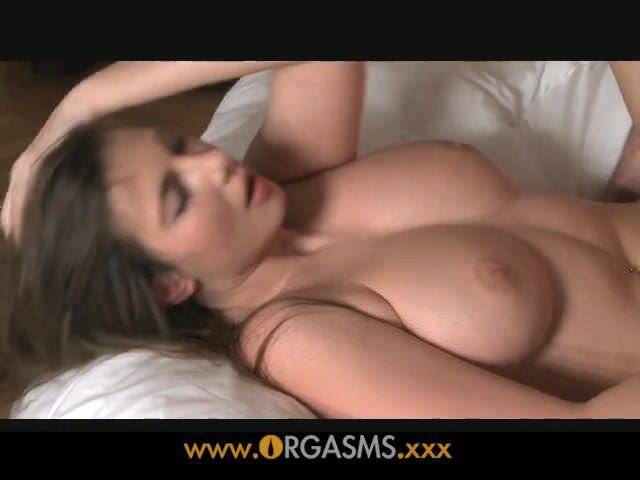 Naked mexican girls vaginia