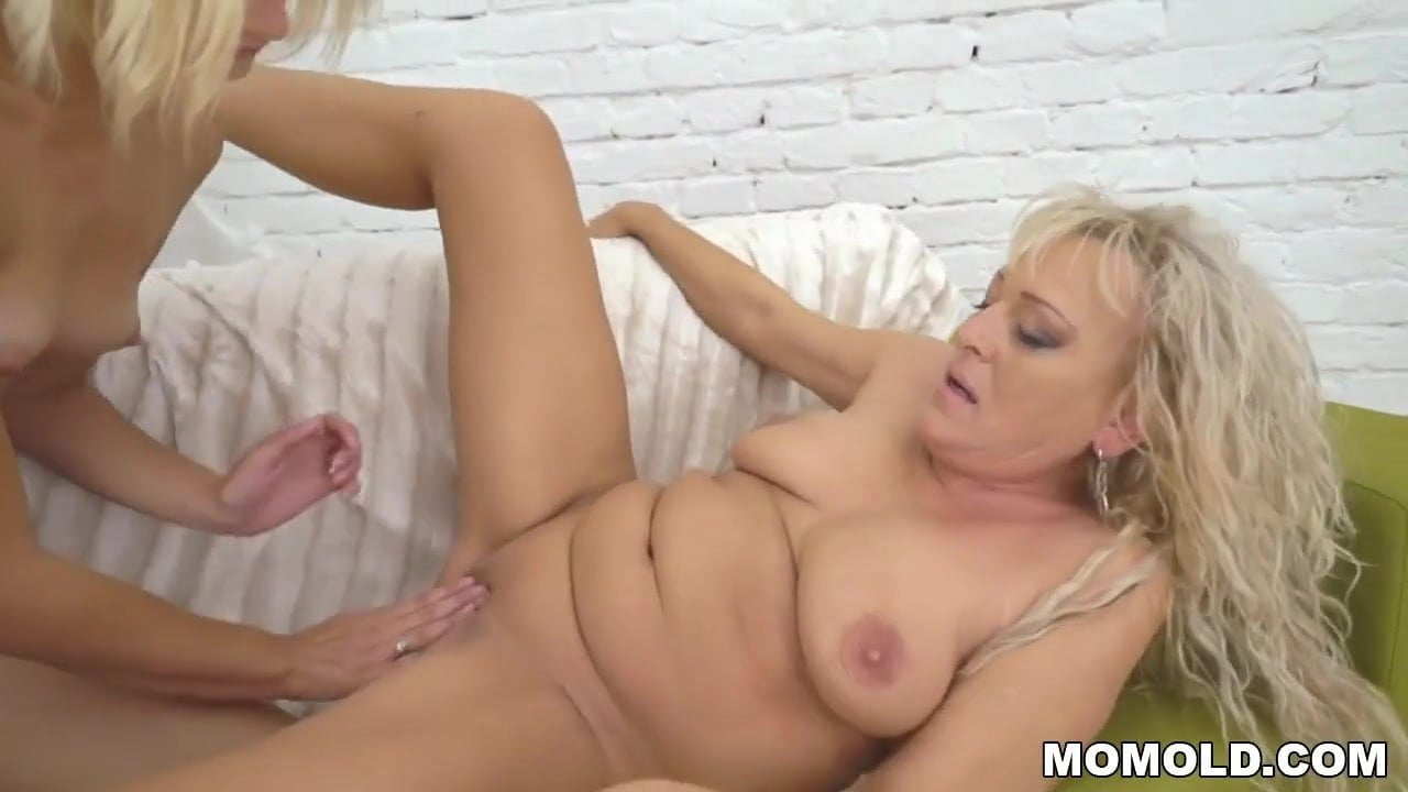 Gilf And Her Younger Lesbian Friend, Free Porn F9 Xhamster-6553