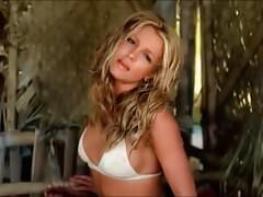 Britney Spears Is Just So Fucking Hot!!!