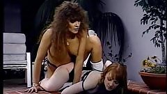 Bionca & Flame have sex fu