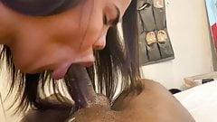 Me (xx777) breeding a mix race prostitute