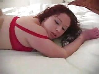 Samoan lady