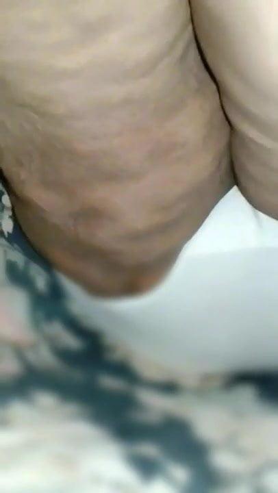 Granny upscirt free watch download