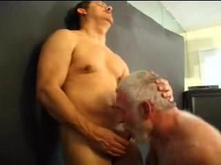 body builder gallery gay man muscle